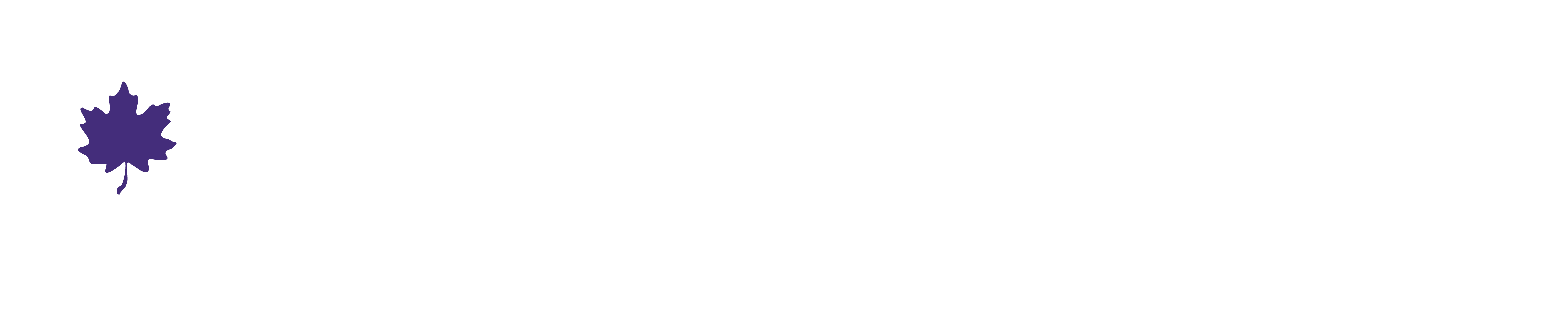 peoples_party_logo